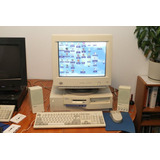 Compro Una Pentium 2 .. Busco Comprar