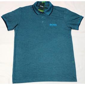 Camisa Polo Lacoste Verde - Calçados, Roupas e Bolsas no Mercado ... 39e0d8c8a9
