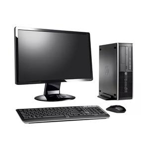 Computadora De Escritorio Ci5 / Pc Desktop Intel Core I5