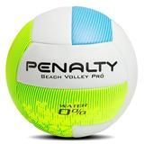 bd4a03cac5 Bola De Volei De Praia Penalty Termotec - Esportes e Fitness no ...