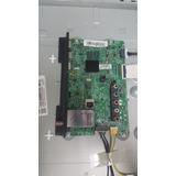Main Televisor Samsung Un40j5200ak