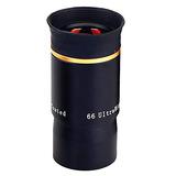 Gosky 9 Mm 1.25 Pulgadas Wa66 ° Ultra Wide