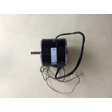 Motor Ventilador Condensadora Carrier 25901221