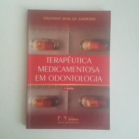 Terapeutica Medicamentosa Em Odontologia Pdf