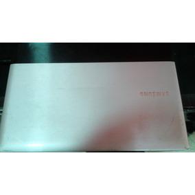 Notebook Samsung Rv415 - Usado