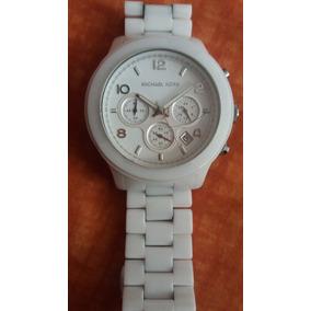 Reloj Michael Kors Mk-5163