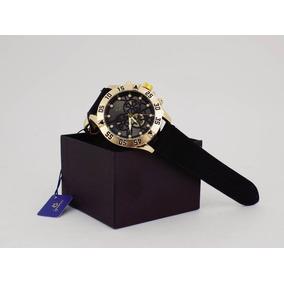 50aa9d0824c Pulseira Orion Fio Avon Masculino - Relógio Masculino no Mercado ...