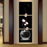 Cuadros Minimalistas Decorativos Modernos 60x60cm