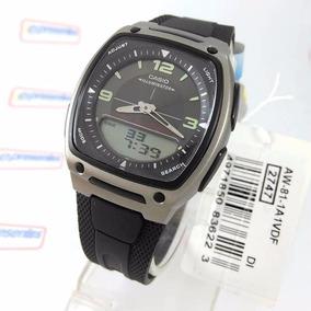 7d3c3a88d68 Relogio Coss Importado Analogico Bateria Masculino - Relógios De ...