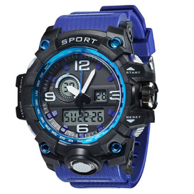 d9c15929c81 Relógio Casio Primeira Linha - Relógio Casio no Mercado Livre Brasil