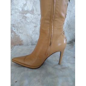 e491a603b5d Gravata Gianni Versace Sapatos Femininos - Calçados