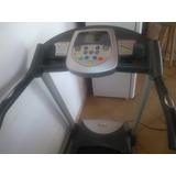 Esteira Eletrônica Multipla Fitness T1200