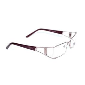 934236fa56cb9 Kit 3 Armação Metal Óculos Feminino Promoção Atacado