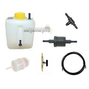 872c092d0eb Kit De Vapor De Gasolina Para Carros - Acessórios para Veículos no ...