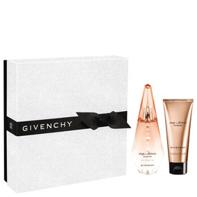 5ee523a39 Givenchy Ange Ou Demon Body Cream - Perfumes Importados no Mercado ...