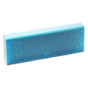 Parlante Xiaomi Bluetooth Azul
