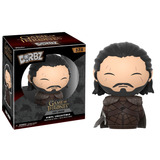 Funko Dorbz Jon Snow Game Of Thrones Juego De Tronos