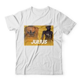 1fc567ea37 Camisa Camiseta Rap Nacional Bk Julius Correria Trap Hype