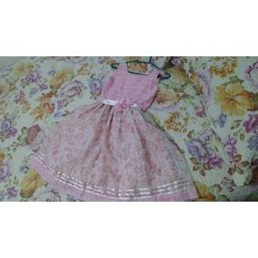 891bdb5d6371 Vestidos Femininas em Santa Luzia, Usado no Mercado Livre Brasil