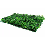 Muro Verde Artificial 60x40cm,10pack.
