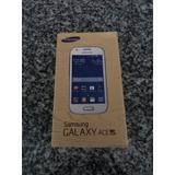 Samsung Style En Caja Para Movistar