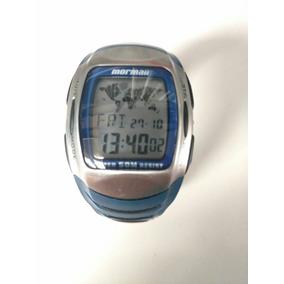 Relogio Mormaii Ew 9522 Usado - Relógios, Usado no Mercado Livre Brasil 22037a7e96