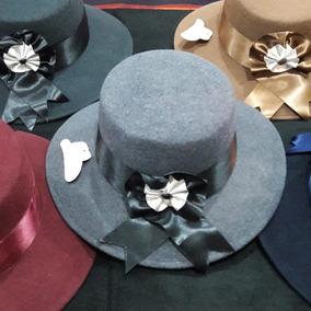 Sombrero Mujer - Ropa y Accesorios - Mercado Libre Ecuador db687d23091