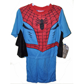 df9317b5b1 Marvel Legends Spiderman Spiderman 3 - Ropa y Accesorios en Mercado ...