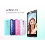 Celular Asus Zenfone 2 4 Gb Ram 32 Gb 5.5 1.8 Ghz Wifi 13mb