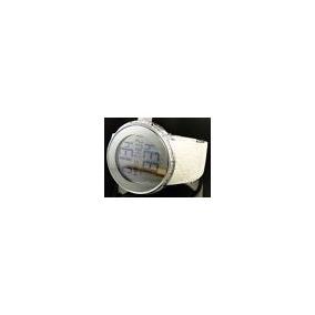693e24a8ad7 4.0 Ct Señoras Ya114403 I Gucci Diamante Digital Reloj Peso