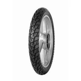[frete Grátis Belém] - Ppneu Pirelli 90/90-18m/c 51p Formula