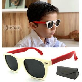 Oculos De Sol Inquebravel - Óculos no Mercado Livre Brasil 05622c966b
