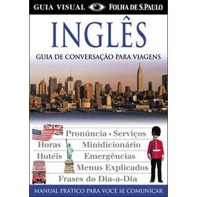 Ingles - Guia De Conversaçao Para Viagens