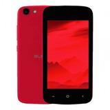 Nuevo Celular Smartphone Bleck Android Go Barato