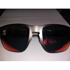 Oculos Oakley Holbrook Metal Polarizado De Sol - Óculos no Mercado ... 52a5d8dab4