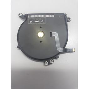 Fan / Ventilador Macbook Air 13 / A1466 A1369