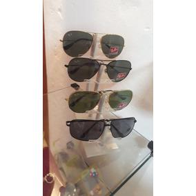 17502cbe02284 Oculos De Sol De 30 Reais - Óculos De Sol no Mercado Livre Brasil