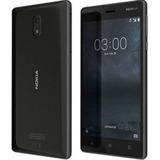 Celular Nokia 3 Android 4g Lte Hd 5