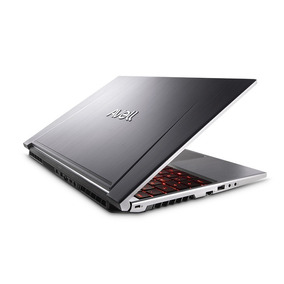 Notebook Gamer Avell G1575 Rtx 2070 Core I7+ 16gb M.2 480gb+