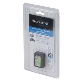 Bateria Bestbattery Mod Sony Np-fw50 A7 A7s A7r A6300 A6500