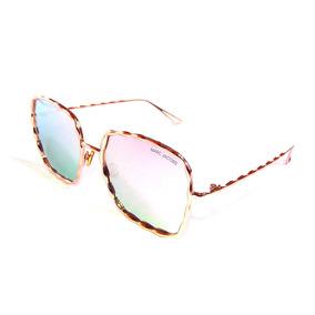 Oculos Rose Espelhado Gatinha Marc Jacobs - Óculos no Mercado Livre ... dd8e711aab