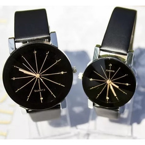 e0f24284a47 Relógio De Pulso Masculino De Quartzo Importado