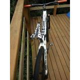 Bike Soul Ht629