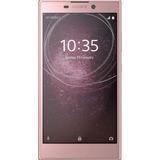 Telefono Sony L2 $ 219 Xa2 $282 Xa2 Ultra $ 368 Xz1 $ 475