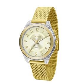 e80b0d5b957 Relogio Pulseira Esteira Aco - Relógios no Mercado Livre Brasil