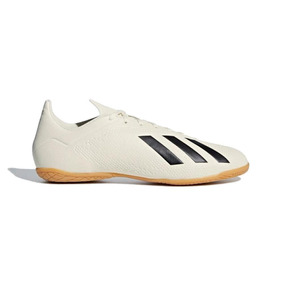 Chuteira Adidas X16.2 - Chuteiras Cinza claro no Mercado Livre Brasil 88a2a8263e36b