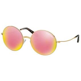 9776399223063 Oculos Redondo Espelhado - Óculos De Sol em Paraná no Mercado Livre ...