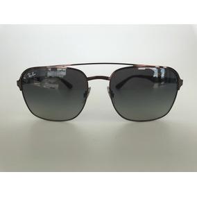 Rayban Rb 3570 - Óculos no Mercado Livre Brasil 9b725f98fc