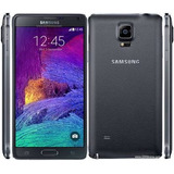 Galaxy Note 4 32 Gb Usado