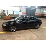 Vendo Ou Troco Audi A4 2.4 V6 30v 2002/2002 Multitronic